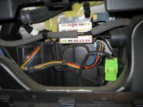 blower motor resistor jeep wrangler 2004 2006 jeep wrangler tj blower motor resistor location 2006 free engine image for user manual