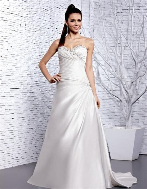 Your Wedding Your Way it s your day your way wedding shop in wangaratta vic