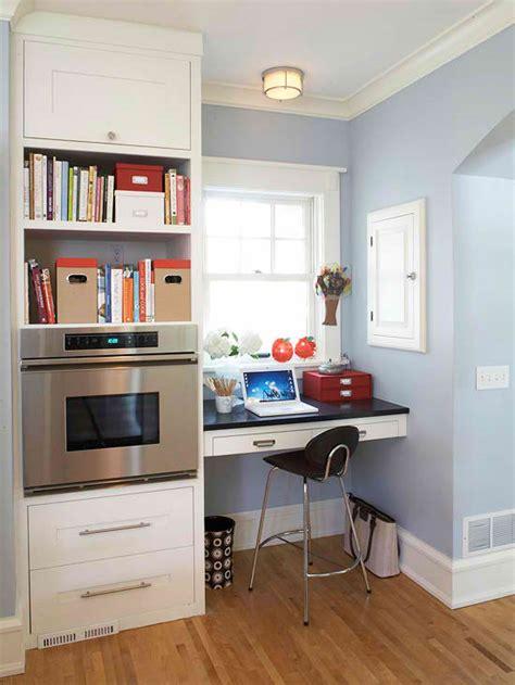 contoh desain ruang kerja minimalis di rumah contoh desain ruang kerja minimalis di rumah