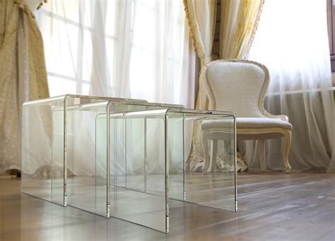 small glass small glass coffee table picture house photos modern