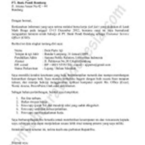 surat izin orang tua untuk mengikuti program pemagangan
