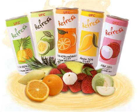 vegetables u can juice canned juices products india canned juices supplier
