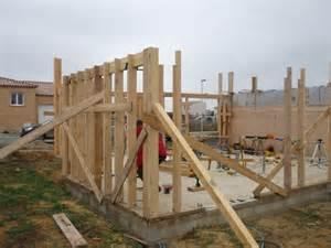 autoconstruction bois