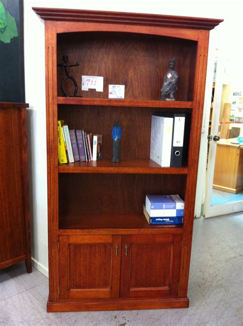 Bookcase Clearance Sale Bookcase Dng Furniture