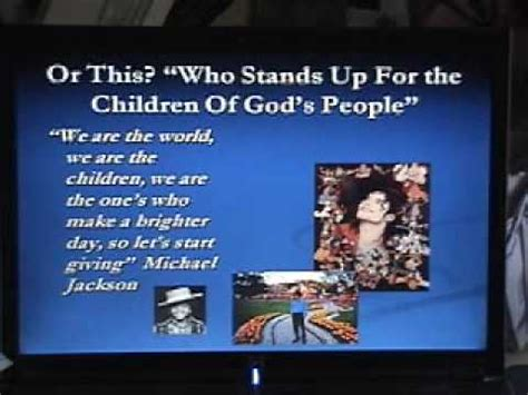 michael jackson biography powerpoint michael jackson powerpoint presentation youtube