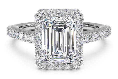 Wedding Rings 3000 by Wedding Rings 3000 Andino Jewellery