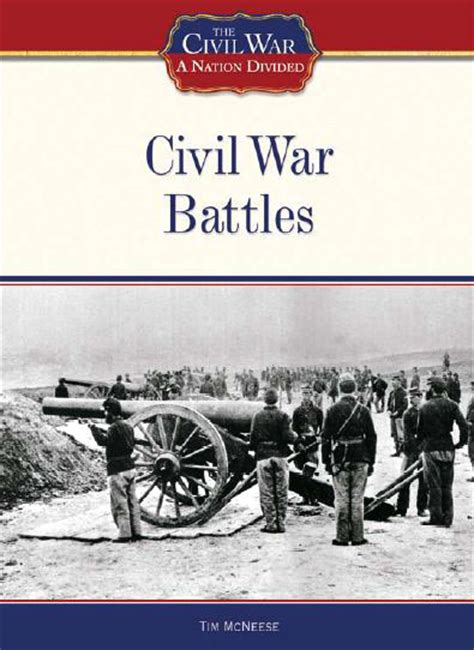 civil war missouri compendium almost unabridged the civil war series books civil war battles a chelsea house title by tim mcneese