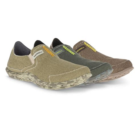 s slippers merrell s slipper shoes 665554 casual shoes at