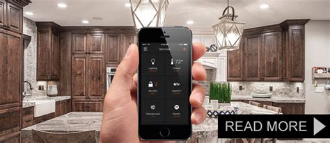 smarthome automation katy savage concepts home