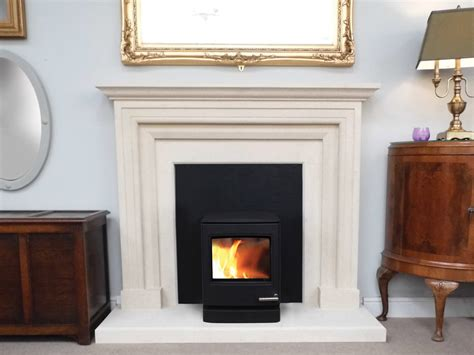 Elite Fireplaces by Stoneleigh Fireplaces For Stoves And Fires Stratford Upon Avon Warwickshire Elite