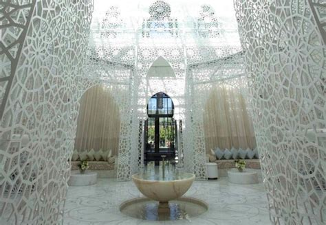 Toilet Interior Design the moroccan hammam six places to relax in marrakech hg2