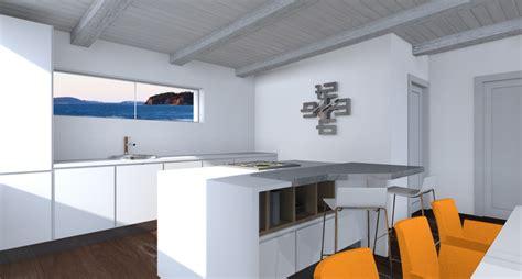 Super Arredare Soggiorno Cucina #2: View-0_1.jpg