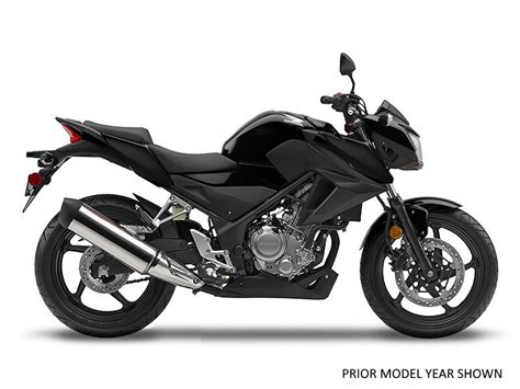 Motorcycle Dealers Tallahassee by Honda Cb300f Motorcycles For Sale In Tallahassee Florida
