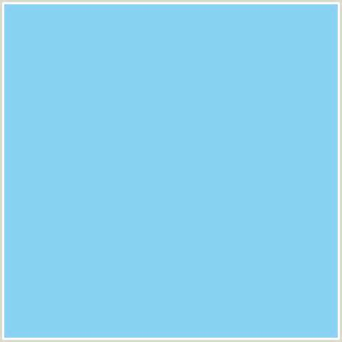 baby blue color code 88d2f2 hex color rgb 136 210 242 baby blue jordy