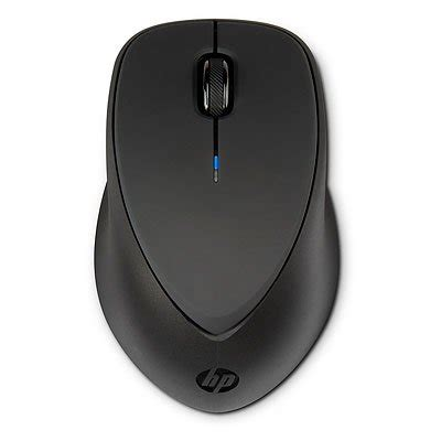 Mouse Bluetooth Hp other desktop components hp x4000b bluetooth mouse hp for sale in johannesburg id 270809696