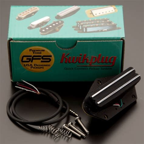 hs telecaster wiring harness yamaha wiring harness wiring