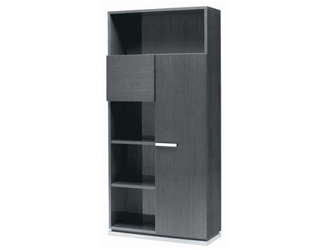 alf monte carlo office furniture alf monte carlo bookcase