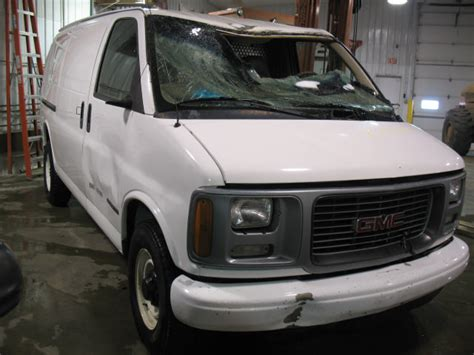 small engine repair training 2010 gmc savana 3500 lane departure warning service manual 1999 gmc savana 3500 sunroof repair buy used 1999 gmc diesel savana 3500