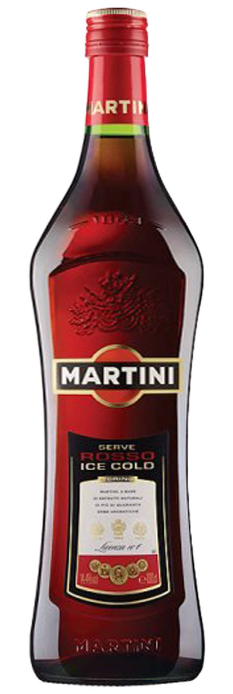 martini rosso martini rosso 1 5ltr house of townend