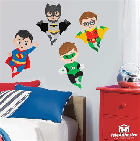 kinderzimmer bilder superhelden superhelden kinderzimmer die neuesten innenarchitekturideen