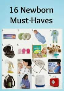 What Do You Need To Throw A Baby Shower by Baby Registry Items On Baby Registry Baby