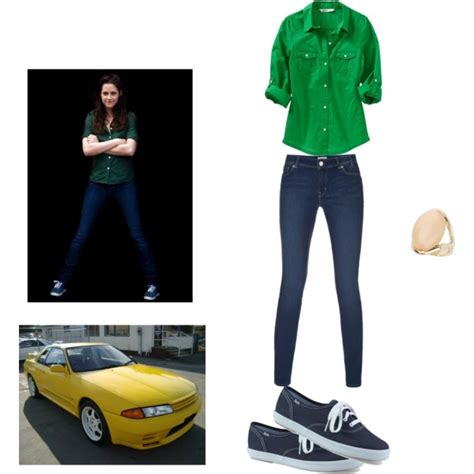 bella swan outfits #1   Polyvore