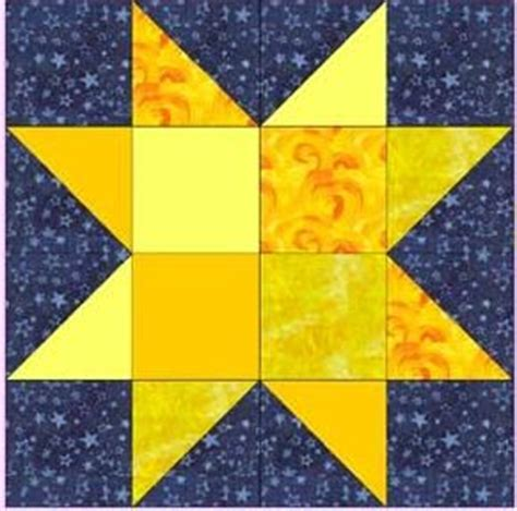 1000 ideas about quilt blocks on quilt