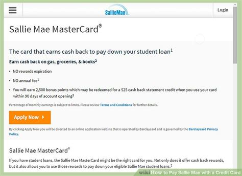 sallie mae student loan payment federal loan servicer panel discussion ppt download best