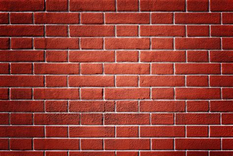 wall images hd 4 designer brick wall background 04 hd images