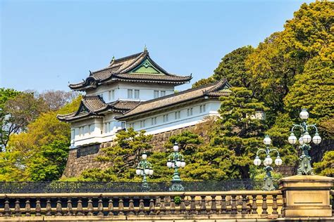 best tourist attractions in japan 12 top tourist attractions in tokyo planetware