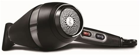 Newest Elchim Hair Dryer best professional hair dryer no longer for the pros only