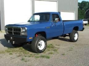 dodge truck cummins diesel for sale photos technical