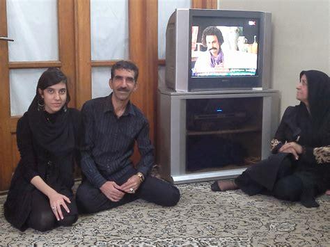 persiani popolo viaggio in iran l ospitalit 224 popolo persiano trippando