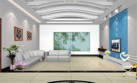 design interior plafon rumah 70 desain plafon ruang tamu cantik renovasi rumah net
