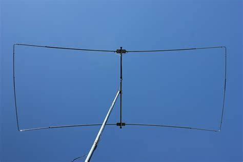 11 to meters 11 meter moxon antenna cqdx11 net cb radio citizens