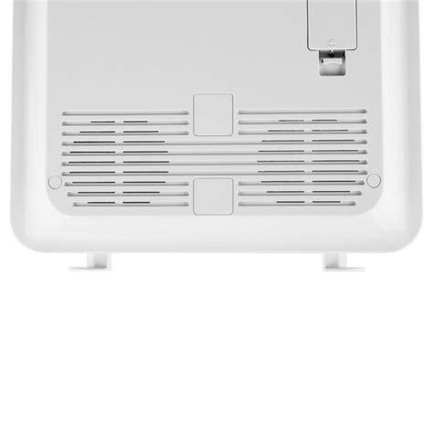 white cabinet radio krcd 100 btkitchen cabinet radio cd mp3 radio white