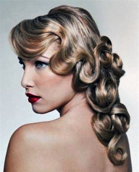 roaring 20 s hair styles daily hairstyles for twenties hairstyles collections of