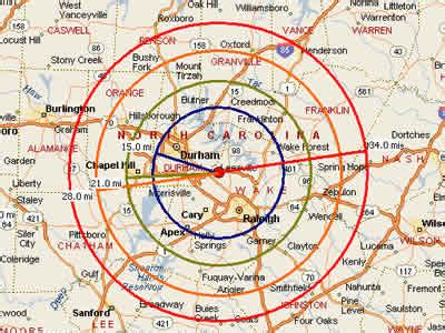 zip code maps raleigh nc easy moving labor map for raleigh nc