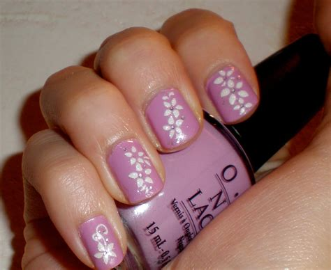 nails designs you can do yourself unique nail designs do it yourself how you can do it at