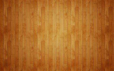 fondos de pantalla de textura plana tamao 640x480 fondos de pantalla de textura de madera tama 241 o 640x480