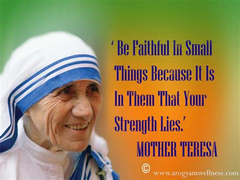 is theresa caparis mother still living faithfulness from paul s teachings in romans 1 11 and in