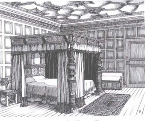 history of beds four poster beds canopy platform pencil post bed bedroom
