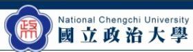 National Chengchi Mba лучшие университеты и колледжи в тайване 2017