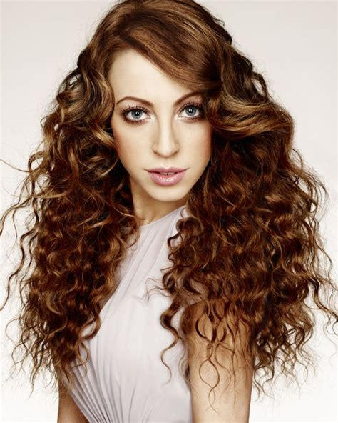 super curly flip in hair extensions 1000 images about styles with flip in hair on pinterest