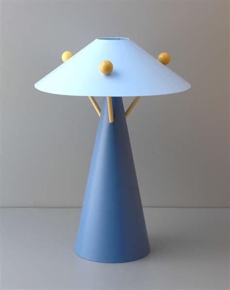 Lustre Bébé Garçon by Luminaire Chambre Bebe