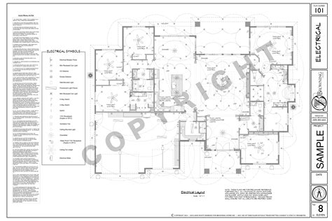 lighting symbols for floor plans 100 lighting symbols for floor plans 100 floor plan
