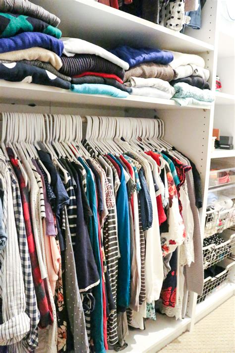 spring cleaning closet spring cleaning closet spring closet cleaning bower power