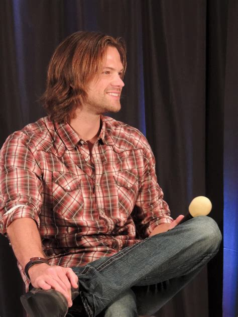jared padalecki tattoo jared padalecki jared padalecki photo 33174150 fanpop