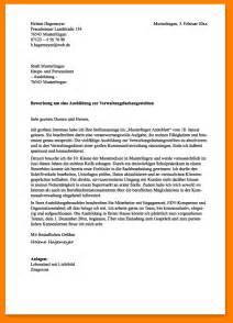 Bewerbungsmappe Zoll 10 Bewerbung Muster Ausbildung Questionnaire Templated