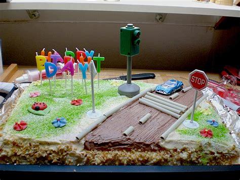 kuchen zum 18 f 252 hrerschein torte zum 18 geburtstag cityfield2000